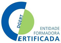 logo-DGERT